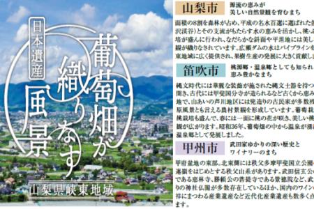日本遺産パネル6